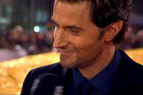 Richard Armitage Berline