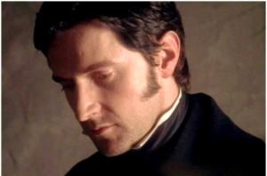 Richard Armitage as John Thornton in 2004's