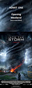 Into-the-Storm-US-Movie-Poster-FakeTicketMay1814ITS-WB_wCredits-manip