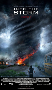 Into-the-Storm-US-Movie-Poster-May1114ITS-WB_wCredits-manip