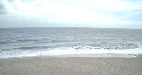 tricky tide
